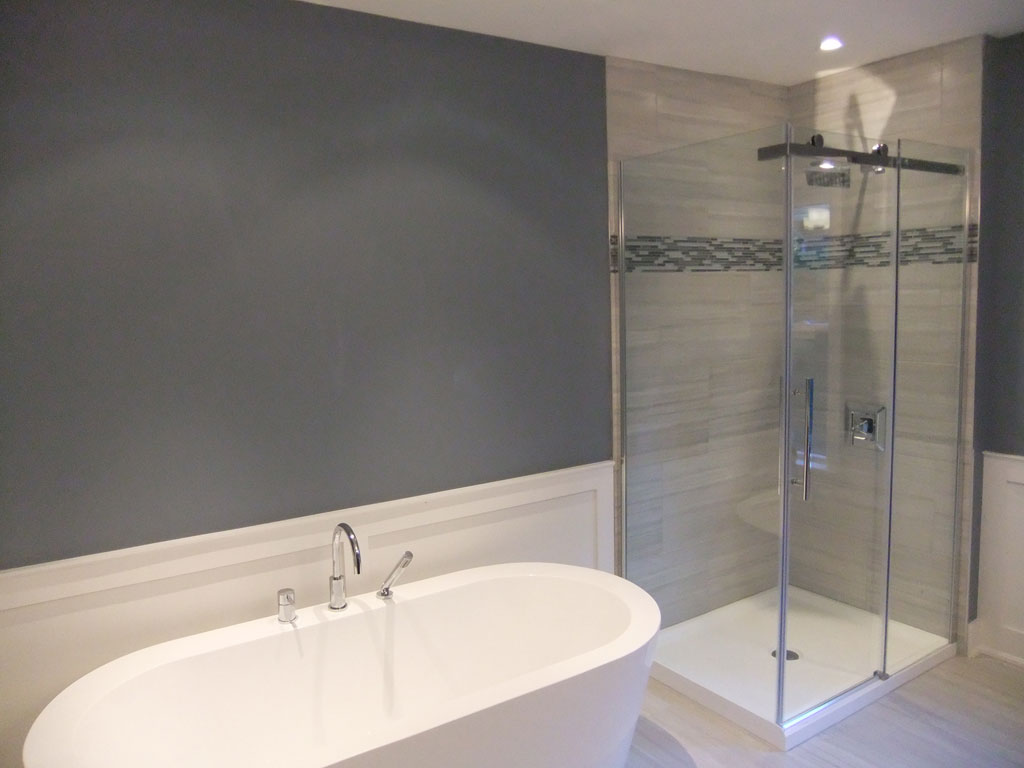 Bathroom Burlington Concept index of /gallery/photos/additions/burlington addition 2