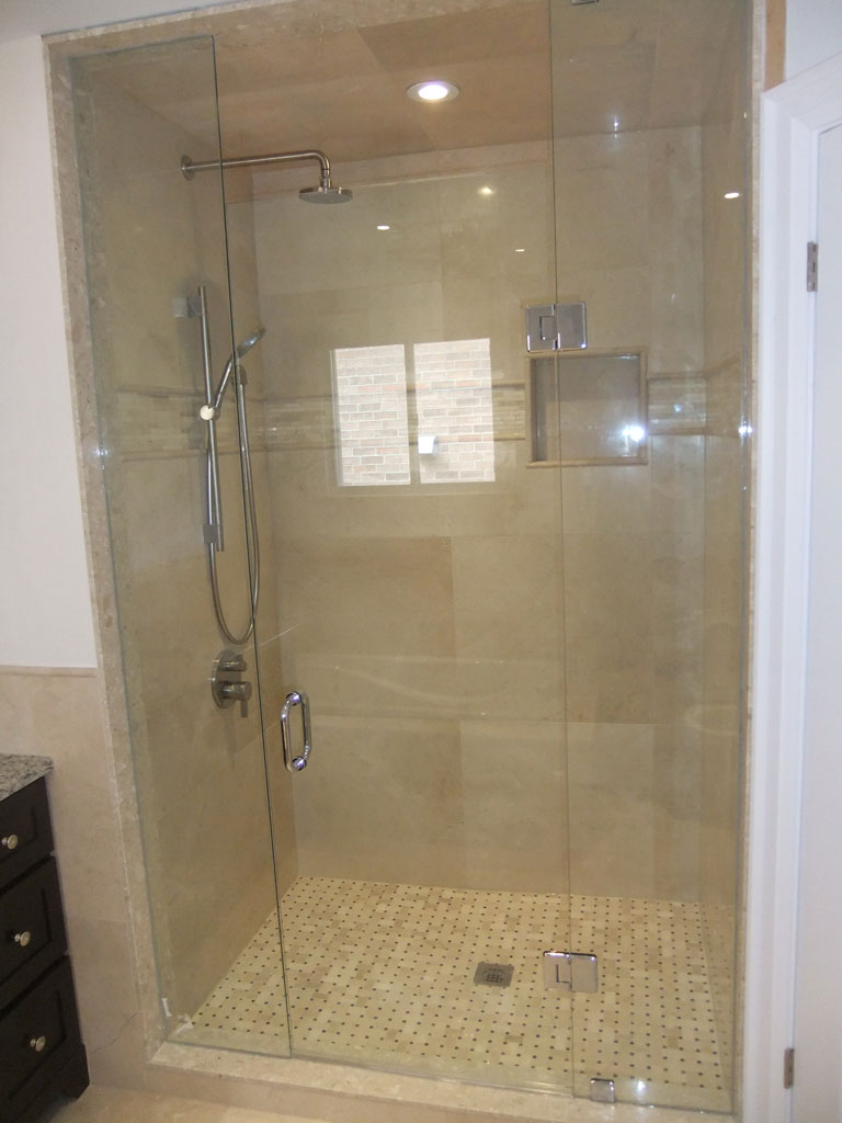 index of gallery photos bathrooms custom showers. Black Bedroom Furniture Sets. Home Design Ideas