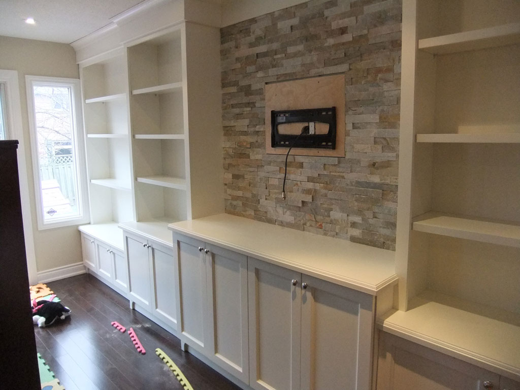 Index of /gallery/photos/Built-ins/Family Room Wall Unit