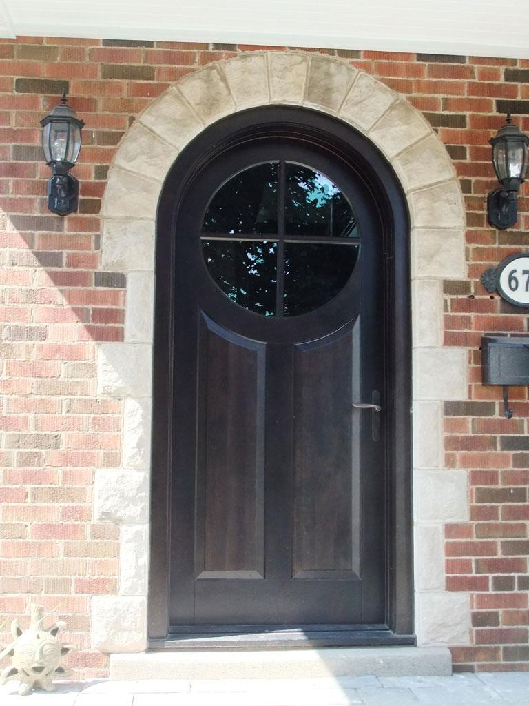 index of gallery photos exteriors burlington exterior 2